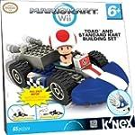 Amazon Best Sellers: Best Wii Game Racing Wheels