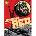 Johnny Red - Angels Over Stalingrad (Vol. 3) (Johnny Red: Stalingrad)