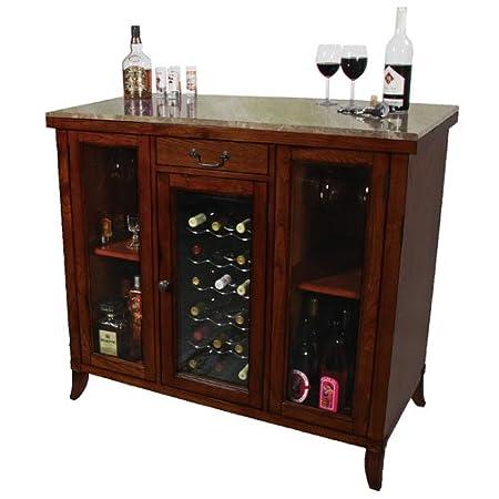 Wine Tasters 39 Furniture 2013