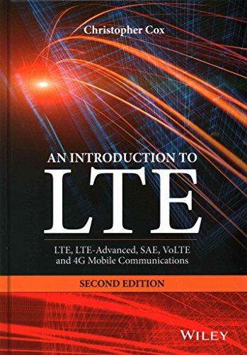 an-introduction-to-lte-lte-lte-advanced-sae-volte-and-4g-mobile-communications-by-christopher-cox-pu