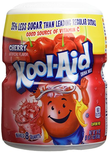 kool-aid-drink-mix-cherry-538g-16-pints-misc