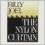 The Nylon Courtain