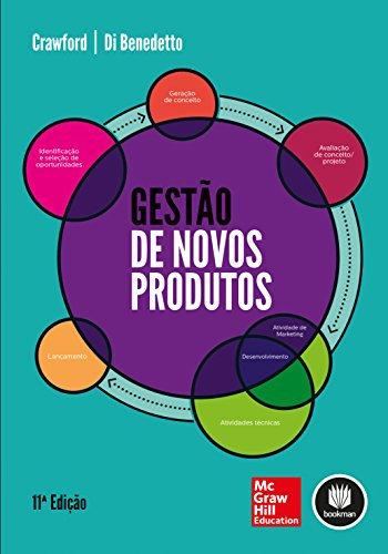 gestao-de-novos-produtos-portuguese-edition