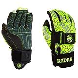 Radar Skis Ergo-K Water Ski Gloves 2014 by Radar Skis