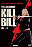 Kill Bill Collection (3 Dvd)