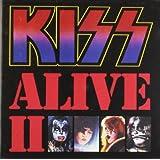Alive II [2 CD Remastered]