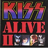 Alive Vol 2par Kiss