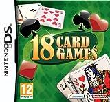 echange, troc Card Games