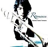 Resonance/矢巻正輝(Trombone)[WKCD-0016]