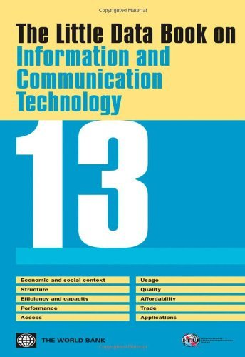 the-little-data-book-on-information-and-communication-technology-2013-little-data-book-on-informatio