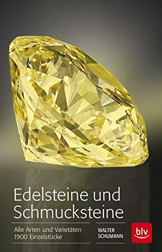 edelsteine-und-schmucksteine-alle-arten-und-varietaten-1900-einzelstucke