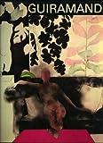 echange, troc Pierre Cabanne - Guiramand (Monographies)