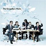 The Gospellers Works