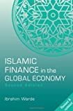 Islamic Finance in the Global Economy: Second Edition, Revised and Updated