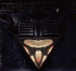 Beat Pyramid