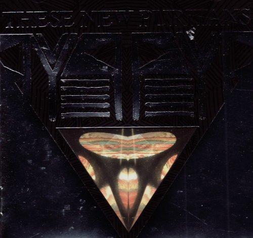 beat-pyramid