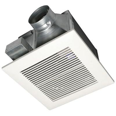 Panasonic WhisperCeiling Ceiling Mounted Fan
