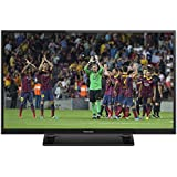 Panasonic TX-32A400B 32-inch HD Ready Slim LED TV with Freeview (New for 2014) (discontinued by manufacturer)