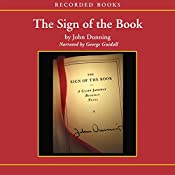 The Sign of the Book | John Dunning
