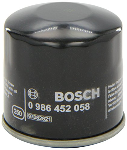 bosch-0986452058-oil-filter
