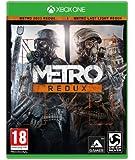 Metro Redux [import anglais]