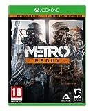 Cheapest Metro Redux (Xbox One) on Xbox One