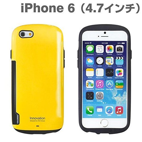 iface-apple-iphone-6-case-innovation-collection-premium-slim-fit-dual-layer-protective-hard-case-app