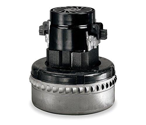 Ametek Lamb Vacuum Blower Motor 24 Volts Dc 116155-00 Advance 56376365 Tennant 130995 Tornado 3426
