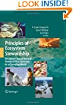 Principles of Ecosystem Stewardship:...