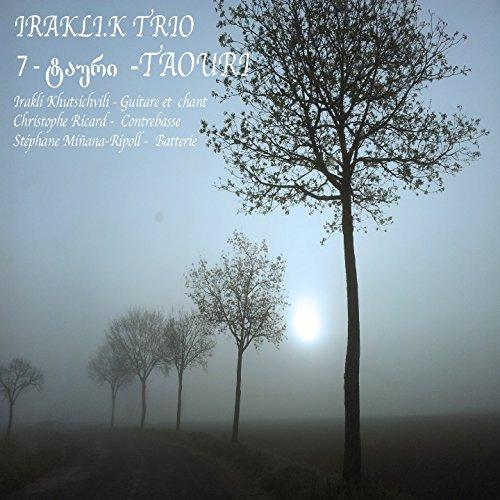 la-ba-feat-christophe-ricard-stephane-minana-ripoll-live
