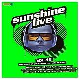 sunshine live vol. 48
