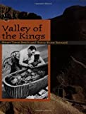 img - for The Valley of the Kings (Digging for the Past) by Smith, Stuart Tyson, Bernard, Nancy Stone (2003) Hardcover book / textbook / text book