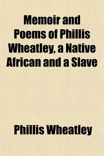 new essays on phillis wheatley Browse through phillis wheatley's poems and quotes 41 poems of essays and criticism on phillis wheatley new essays on phillis wheatley by john c.
