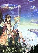 シャリーのアトリエ ~黄昏の海の錬金術士~ プレミアムボックス (アトリエシリーズ スペシャルBGMパック 同梱)