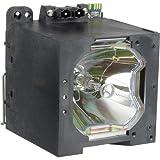 Electrified GT-60LP / 50023151