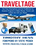 Traveltage: Use Your Smartphone and t...