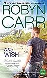 The Wish (A Thunder Point Novel)