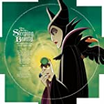 Sleeping Beauty (Vinyl Picture Disc)