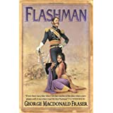 Flashman (The Flashman Papers)by George MacDonald Fraser
