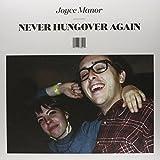 Never Hungover Again [VINYL]