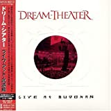 Live at Budokan by Dream Theater