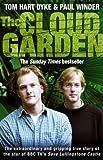 By Tom Hart Dyke - The Cloud Garden