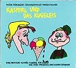 Kasperl und das Kugeleis: Doctor D�bl...