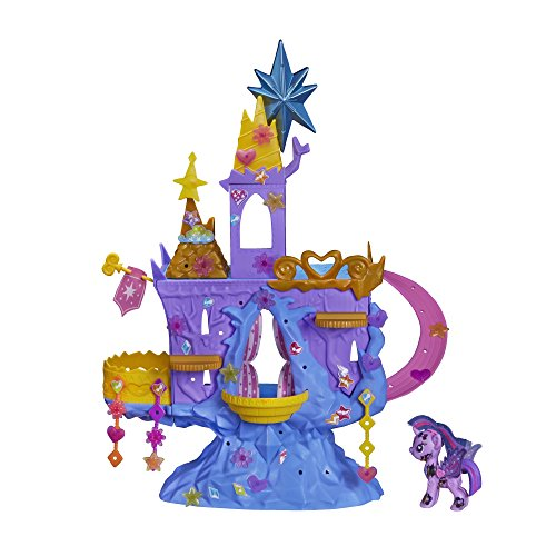 my-little-pony-princess-twilight-sparkles-kingdom-playset-discontinued-by-manufacturer