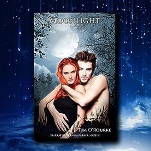 Moonlight Audiobook