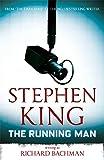 Richard Bachman The Running Man