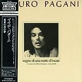 Sogno Di Una Notte D'Estate by Mauro Pagani (2007-02-22)