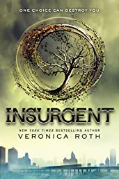 Insurgent (Divergent)