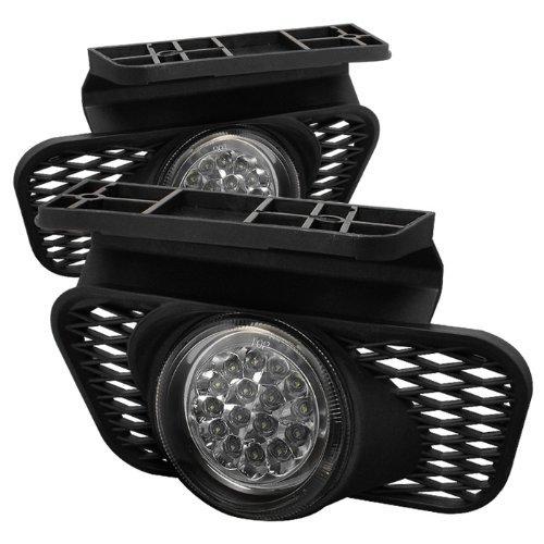 spyder-auto-fl-led-csil03-c-chevy-silverado-avalanche-led-fog-light-by-spyder-auto