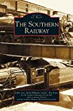 img - for Southern Railway book / textbook / text book
